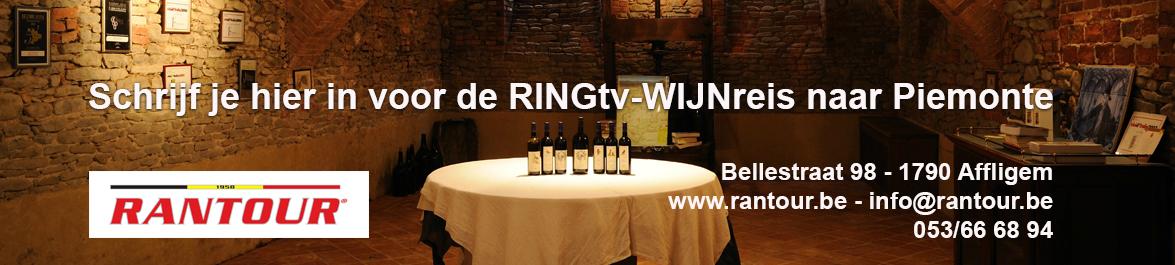 Schrijf je hier in voor de wijnreis!