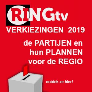 Verkiezingen 2019: de partijen en hun programma, ontdek het hier.