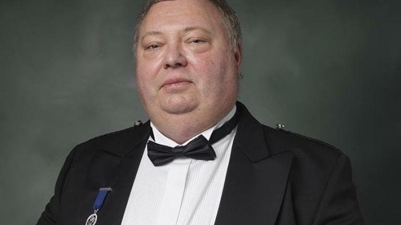 Geert Geeraerts