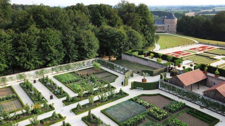 Tijd Voor Tuin : Wow tuin amsterdam vrije tijd amsterdam