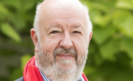 Marc Snoeck
