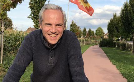 Bertrand Waucquiez