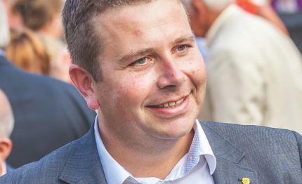 Kurt Ryon
