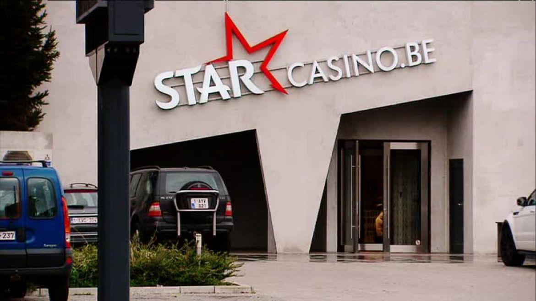 Star Casino Vilvoorde