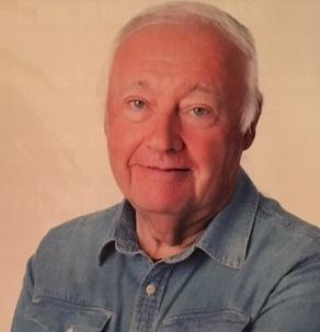 Roger Vandendriessche